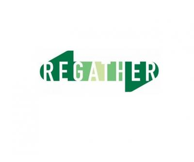 Picture of £15 Regather Gift Voucher