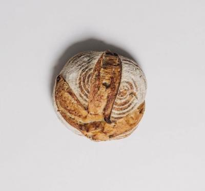 Picture of Mr Potato Bread - Forge Bakehouse