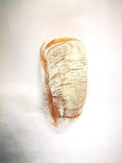 Picture of Perfectionery Bakery - Small Ciabatta Roll