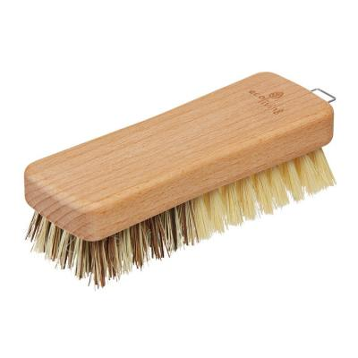 Picture of Vegetable Brush